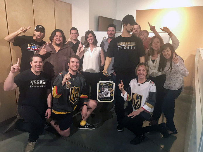 Vegas Golden Knights group shot.jpg