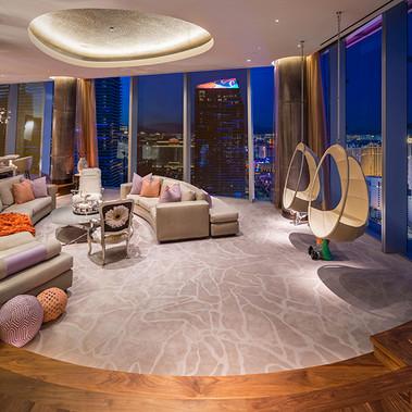 VEER Penthouse