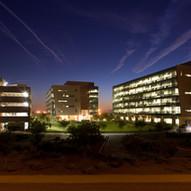 University of Phoenix - Riverpoint Campus