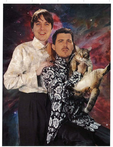Tommy and Brent_Liberace.jpg