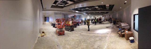 Zappos CC Progress Shot.jpg
