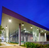 Parkdale Community Center