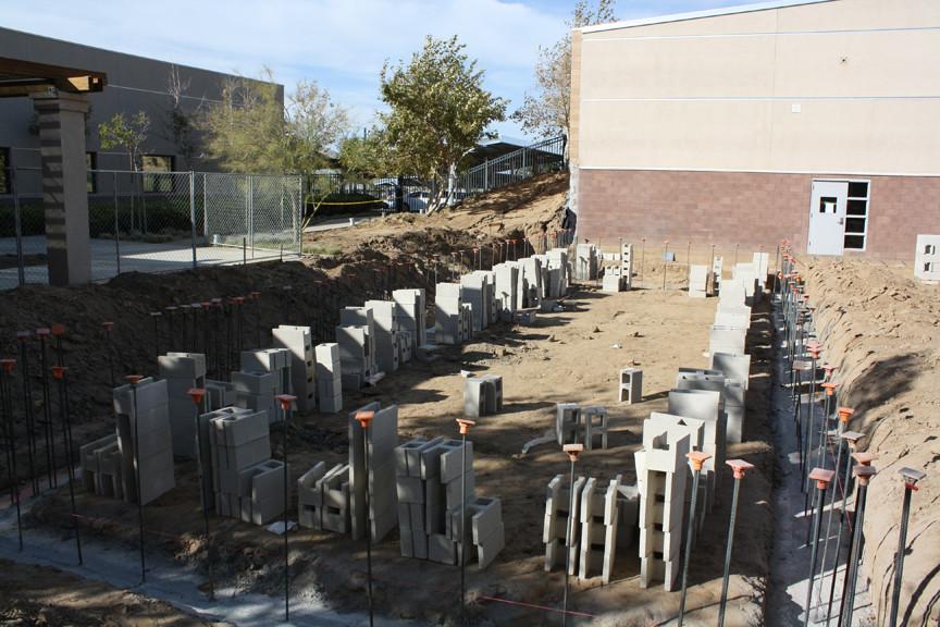 2011-11-3_construction_2.jpg