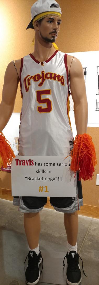Bracketology.jpg
