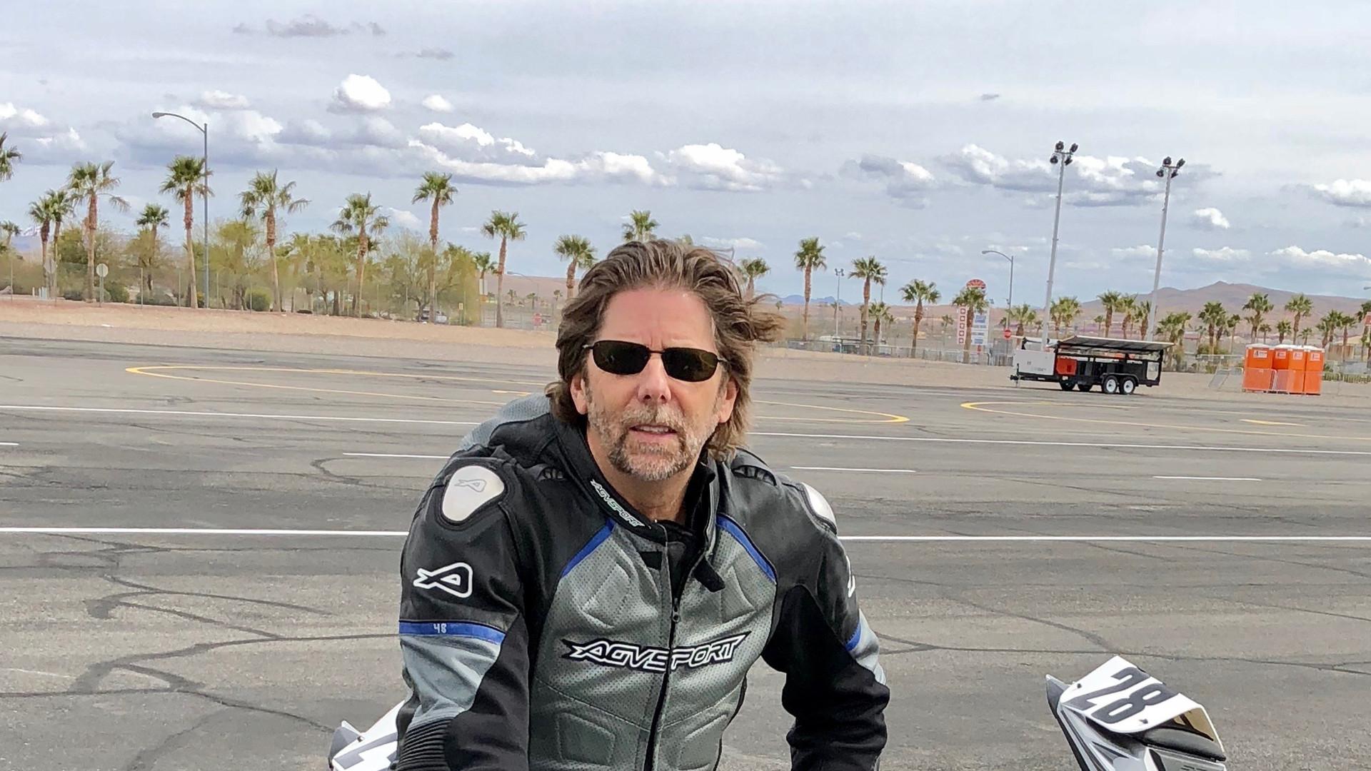 Rick motorcycle.jpg