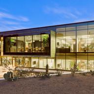 MDA Office Building