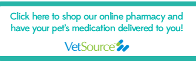 vetsource-banner_edited.png
