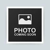 114951853-stock-vector-photo-coming-soon