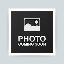 114951853-stock-vector-photo-coming-soon