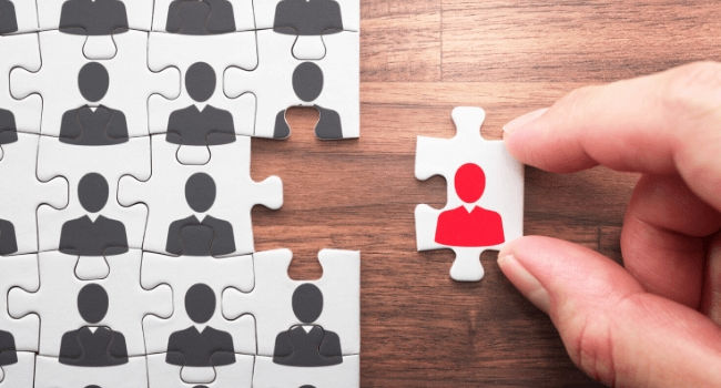 HR Strategic Plan