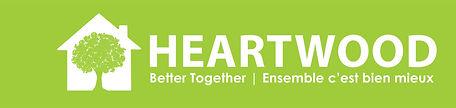 Heartwood logo 2.jpeg