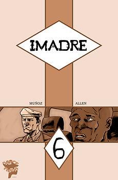 Imadre Ch 6.jpg