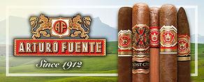 arturo_fuente_cigars.jpg