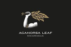 Aganorsa Leaf.png
