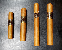 Castro Conn Cigars