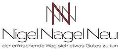 logo nigelnagelneu_def_vektor2.jpg