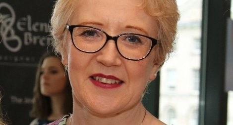 Anita Maguire