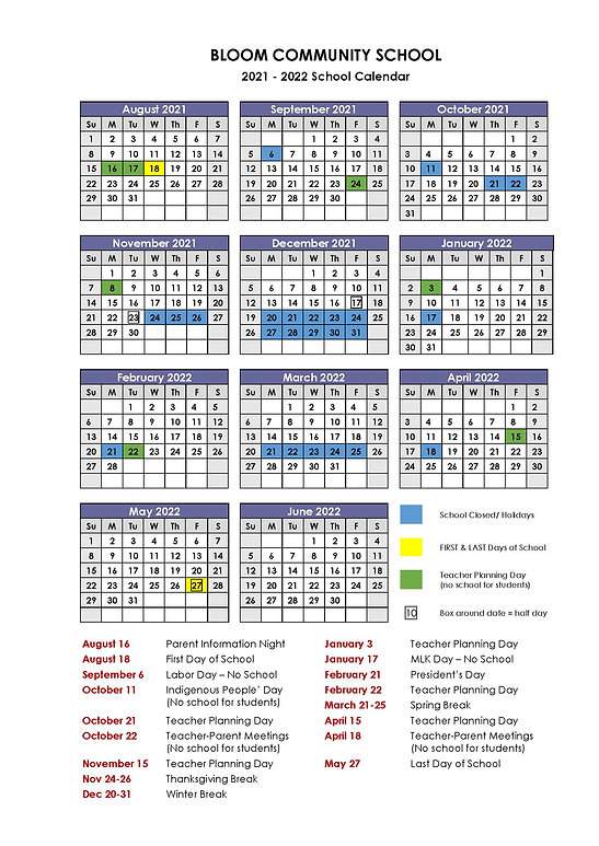 Bloom Community School Calendar 2021-2022 FINAL.jpg