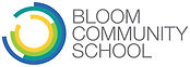 BloomCommunitySchool-FB.jpg