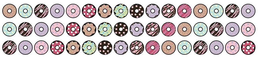 donutline.png