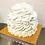 スマッシュケーキ  ホワイト お急ぎ便