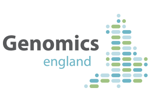 Helomics Corp Partners with UK 100,000 Genomes Project to Drive its Artificial Intelligence-Powered