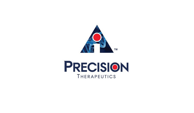 Precision Therapeutics Signs Definitive Merger Agreement with Helomics Holding Corporation