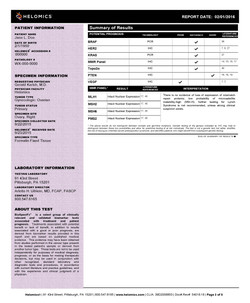 BFx_Ovarian_Primary_Page_2