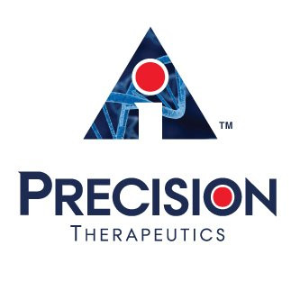 Precision Therapeutics Announces Completion of Merger  with Helomics Holding Corporation