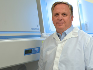 Helomics Launches CellFx, A Key Research Component