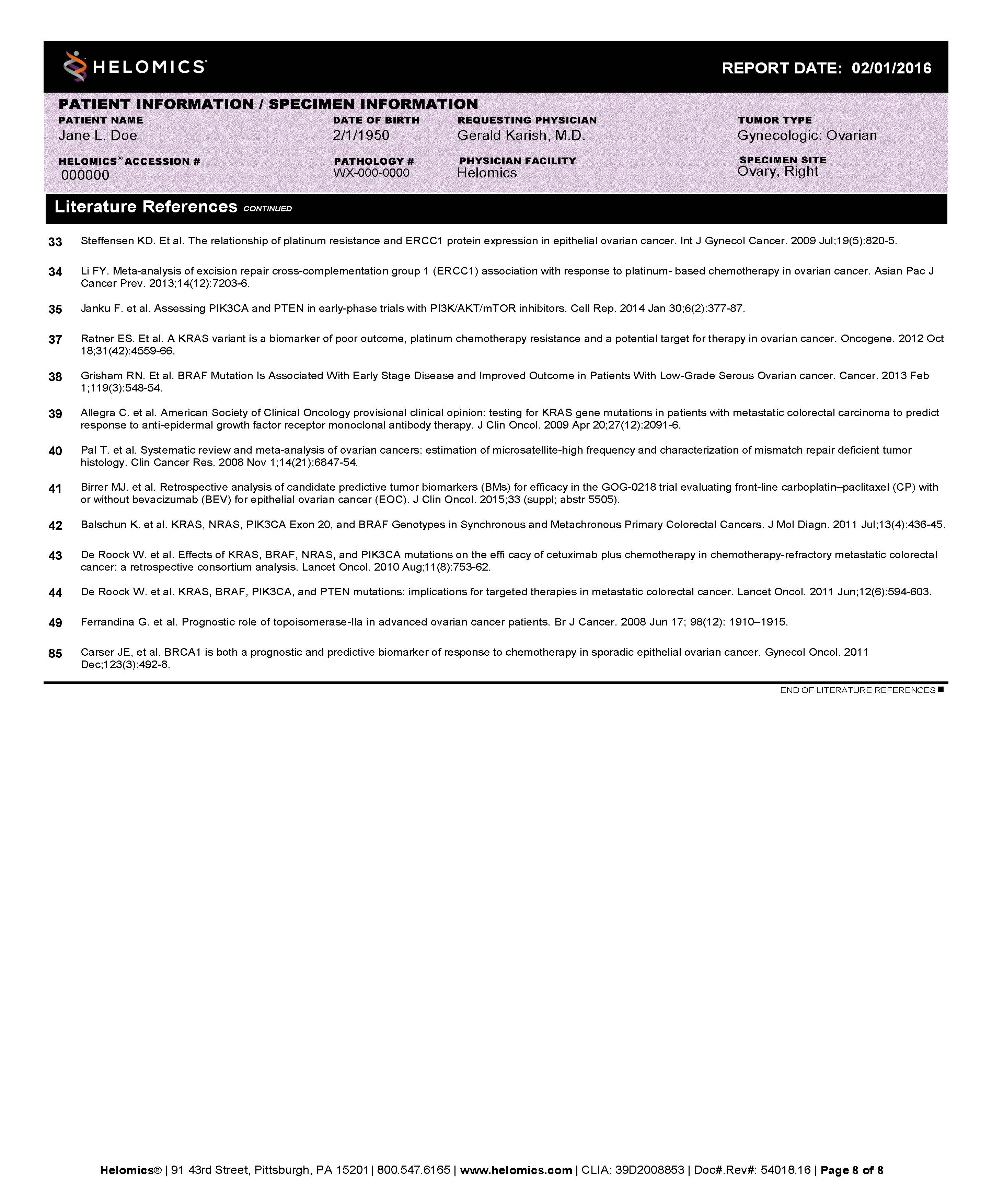 BFx_Ovarian_Primary_Page_7