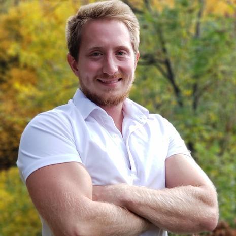Shane Baskin