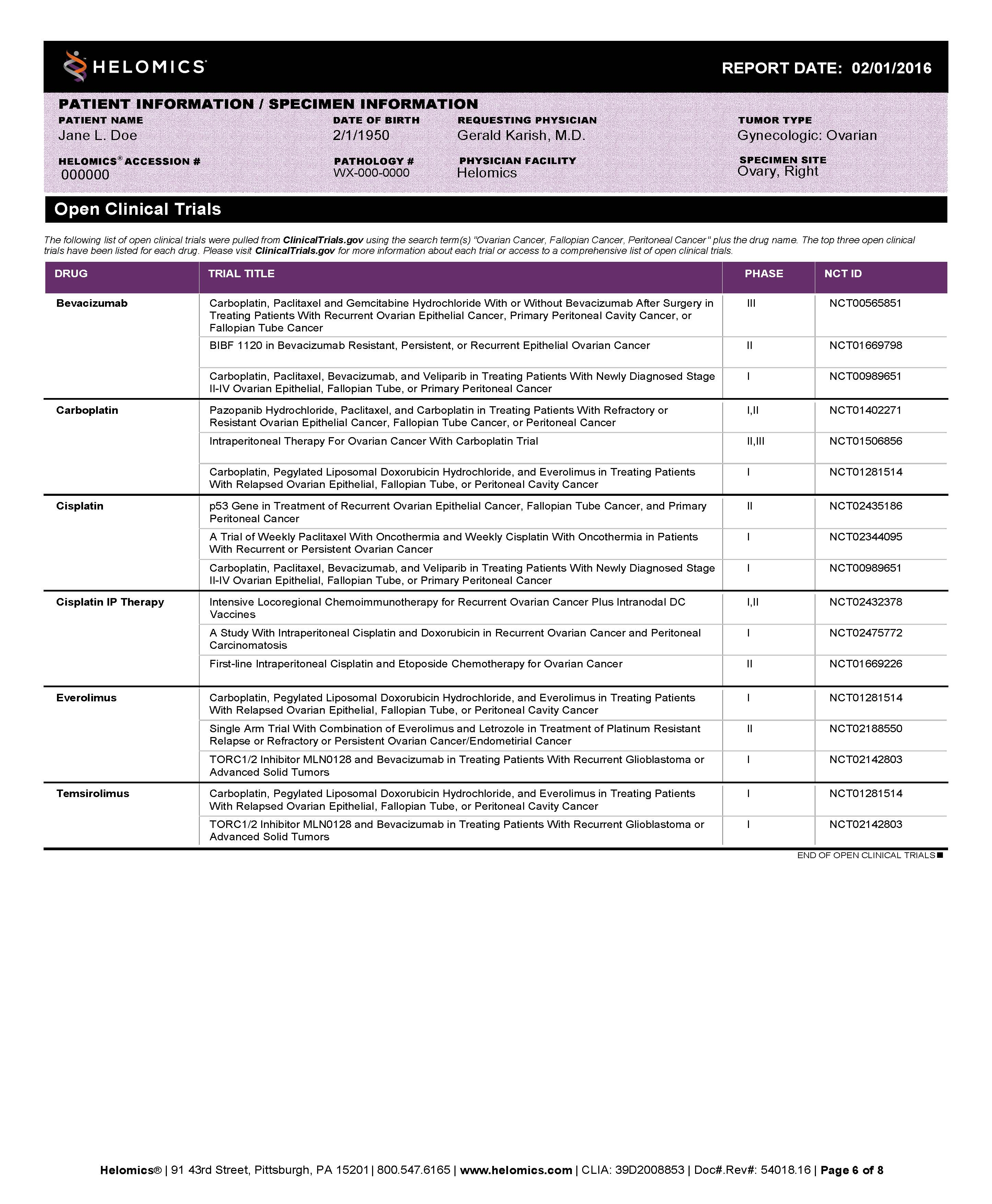 BFx_Ovarian_Primary_Page_5