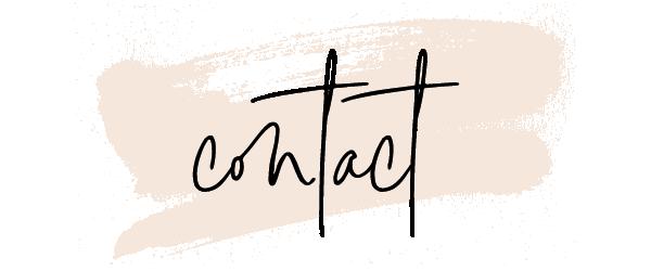 menu-contact.png