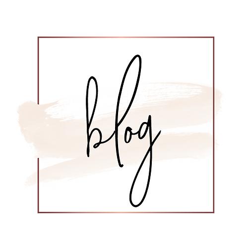 CTA-columns-blog.png