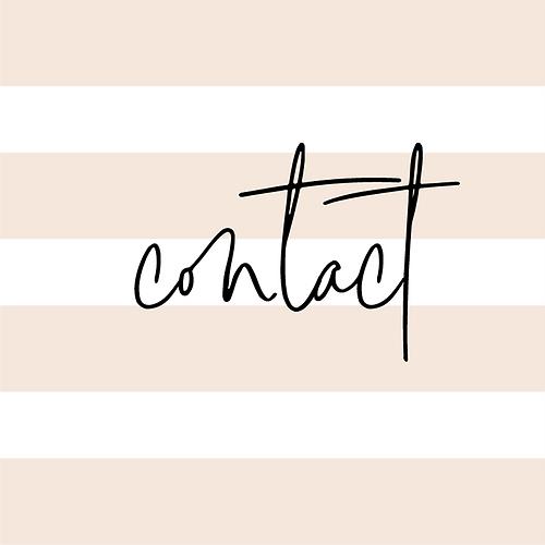 CTA-columns-contact.png