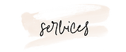 menu-side-bar-services.png