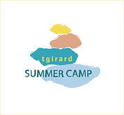 tgirard_logo_with_white_square.jpg