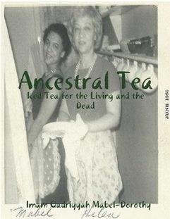 Ancestral Tea