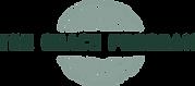 THE GRACE PROGRAM_logo.png