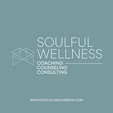 [Original size] SoulfulWellness (1).png