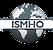 ismho-logo.png