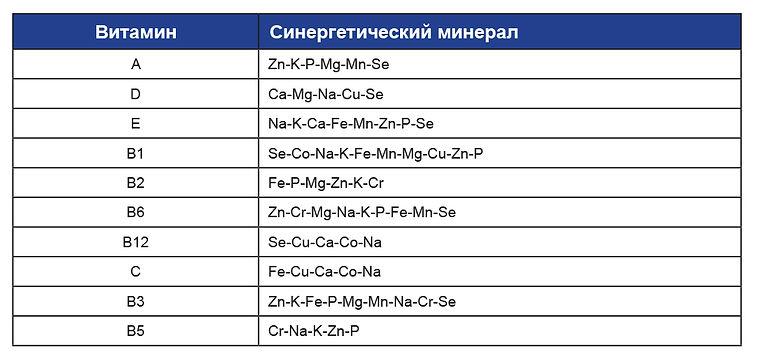 siner_mineral.jpg