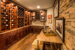 Kentwood Wine Cellar