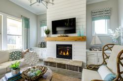Oakside Great Room