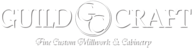Guildcraft - Atlanta Custom Millwork