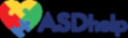 ASDhelp. Помощь родителям с диагнозом аутизм.
