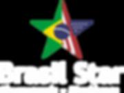 Brasil-Star-logo-final-branco.png