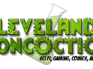 Join Me at Cleveland ConCoction