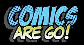 Comics Are Go Color.png